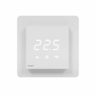 HEATIT Z-TRM3 smart termostat