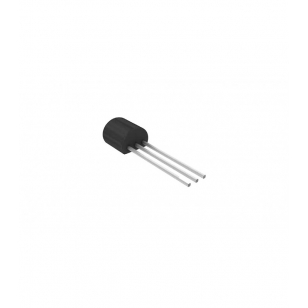 Fibaro DS Temperature Sensor