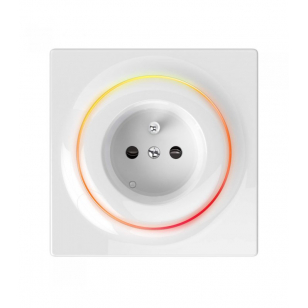 Fibaro Walli Type E