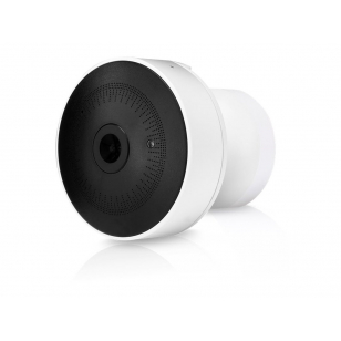 Ubiquiti Unifi Video G3...