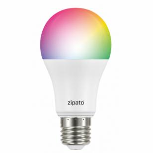 Zipato RGBW žiarovka 2 generácia