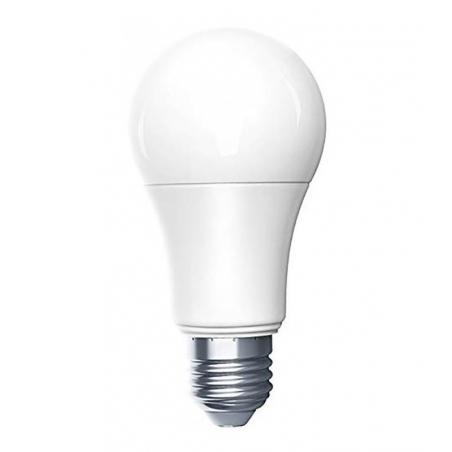 Zigbee žiarovka Aqara (Aqara LED Light Bulb)