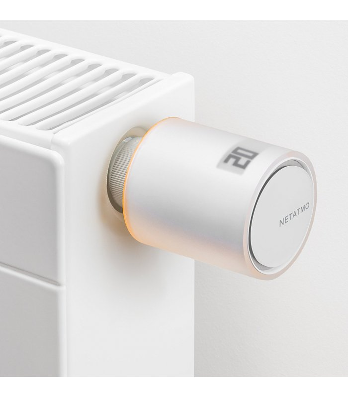 netatmo-smart-radiator-valves.jpg