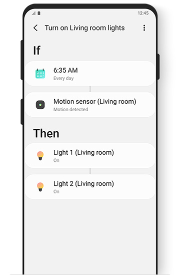 smartthings-app-automate